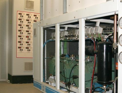 Recomendaciones para la eficiencia energética