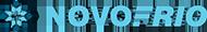 NOVOFRIO Logo