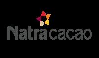 Natra Cacao