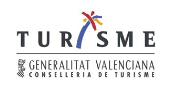 turisme de la Comunitat Valenciana